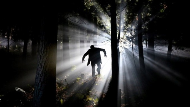 Visites de vampires: l'histoire de Johannes Cuntius Vampir10