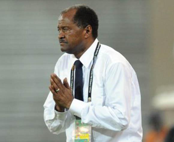 مازدا: إستعدينا بصورة جيدة وواثقون من التأهل التأريخى -  Sudan210