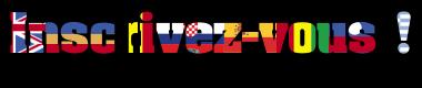 Bienvenue sur le forum des langues !! - Portail 13390010