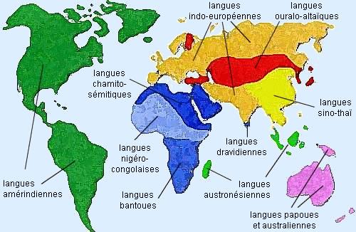Bienvenue sur le forum des langues !! - Arbre Famill10