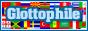 Bienvenue sur le forum des langues !! - Portail Img-0910