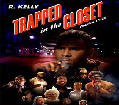 "R Kelly ""Trapped in the closet"" 00-r_k10"