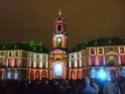Rennes Mairie10