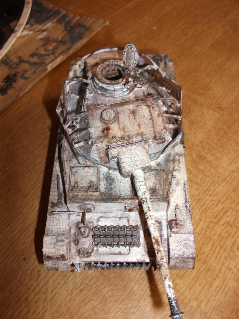 panzer IV- J 1/35 tamiya 002_213