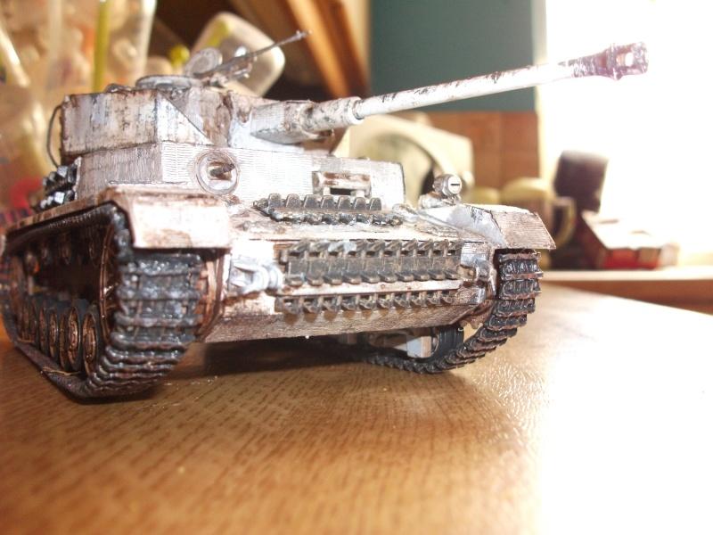 panzer IV- J 1/35 tamiya 003_210