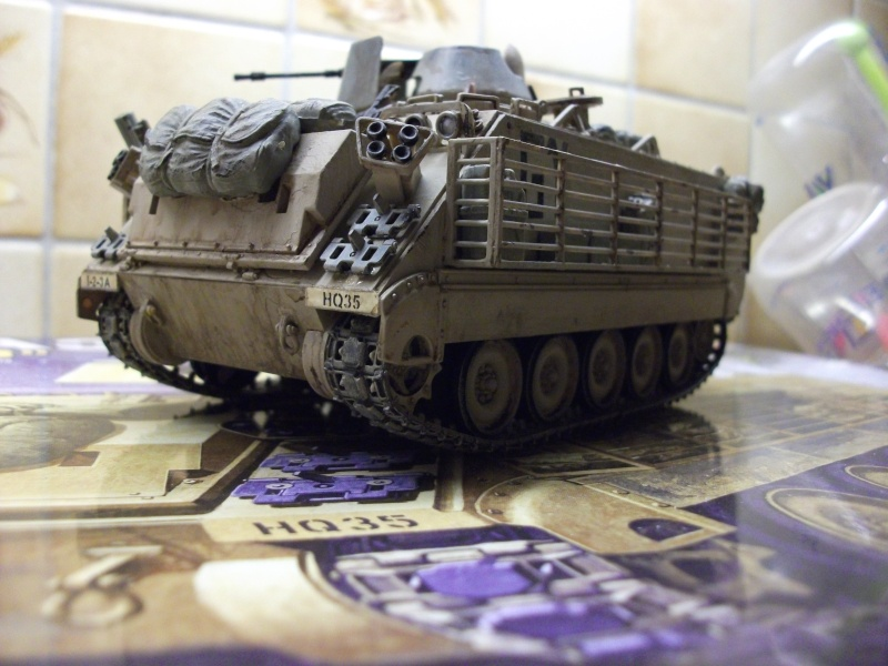M113A3 1/35 academy 003_211