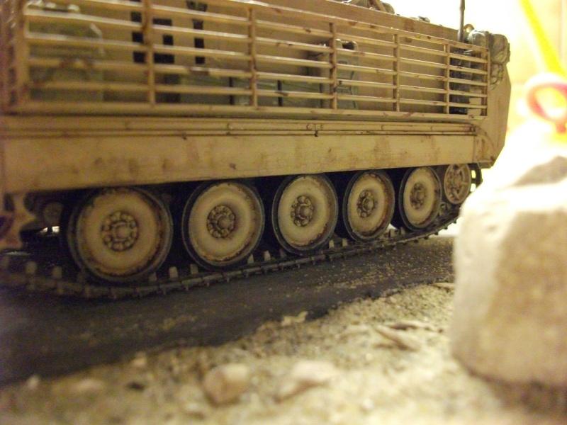 M113A3 1/35 academy 012_310