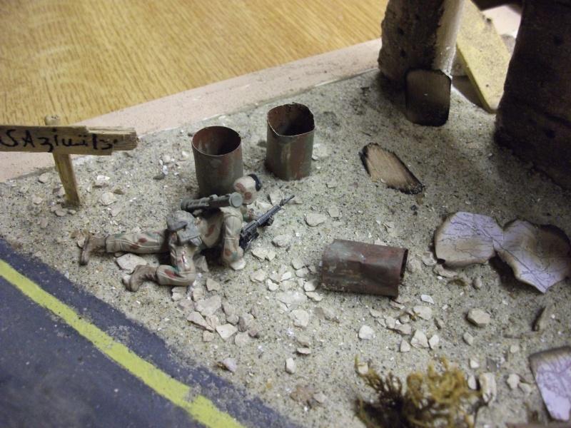 M113A3 1/35 academy 014_210
