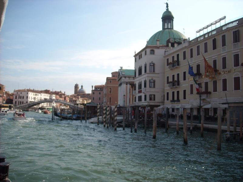 Venise  Dscn0511