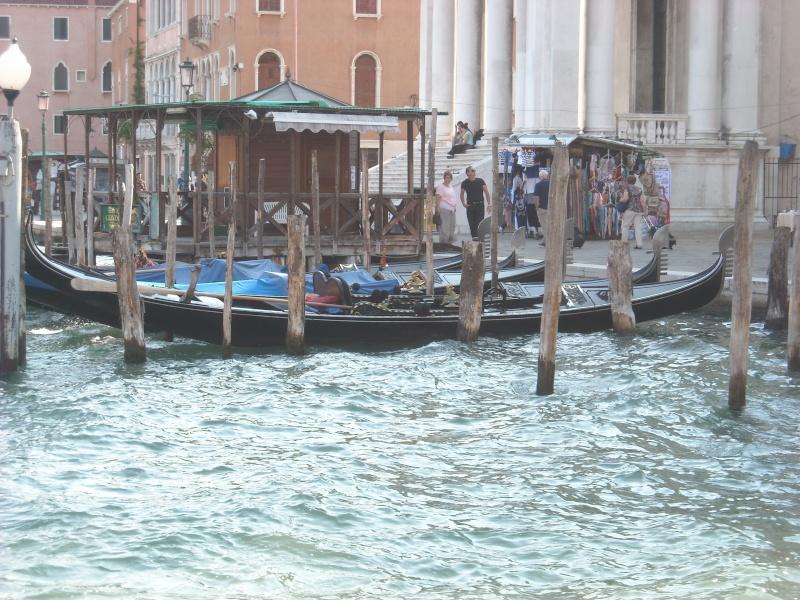 Venise  Dscn0512