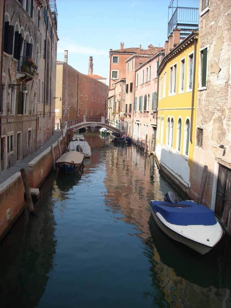 Venise  Dscn0611