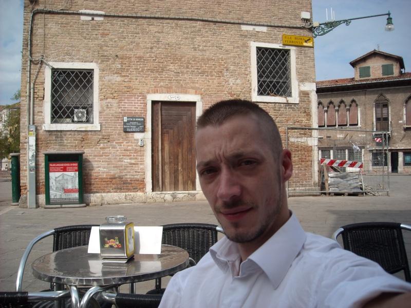 Venise  Dscn0612