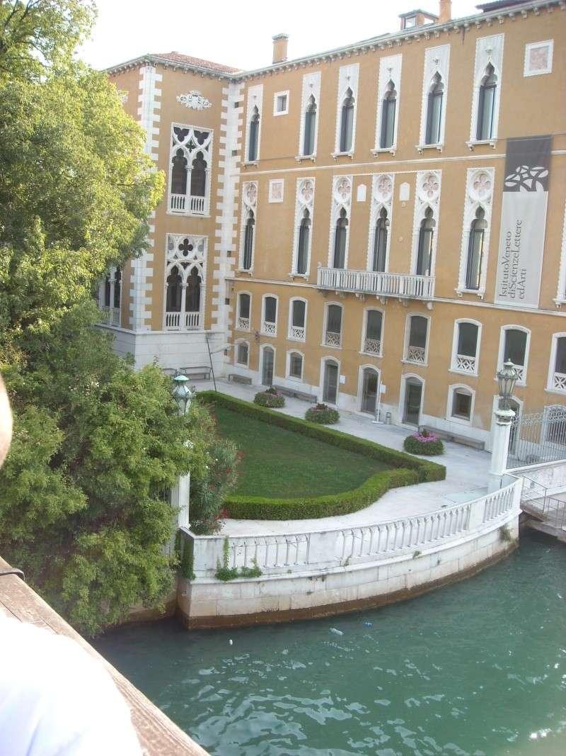 Venise  Dscn0714