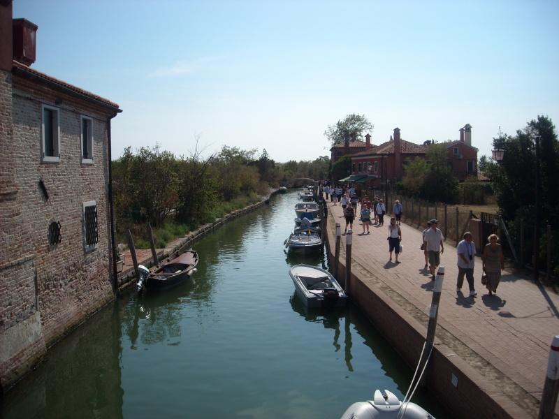 Venise  Dscn0715