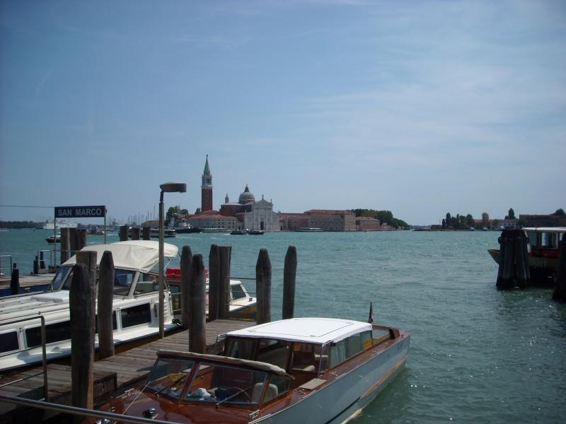 Venise  Dscn0716