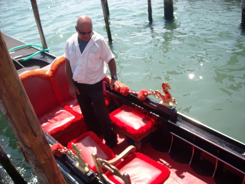 Venise  Dscn0910