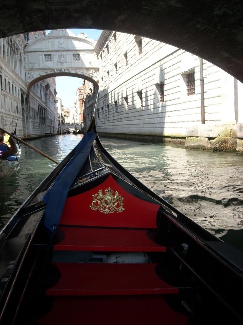Venise  Dscn0911