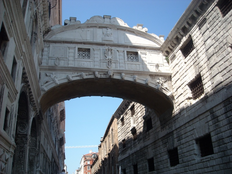 Venise  Dscn0912