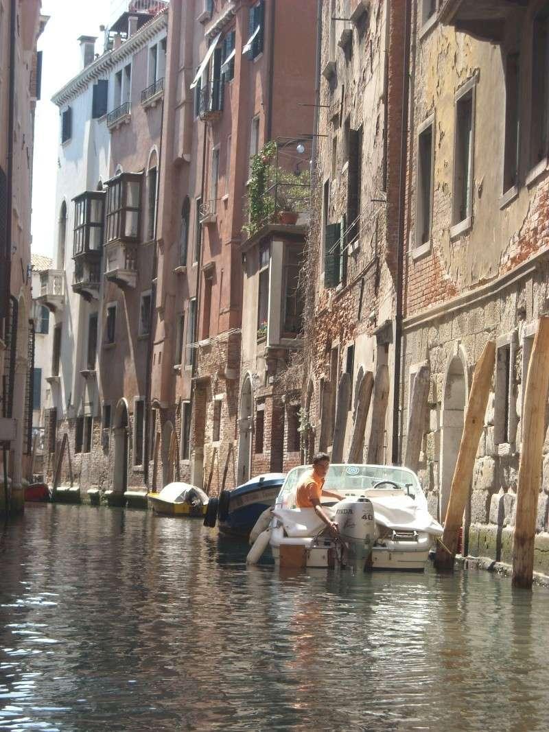 Venise  Dscn0915
