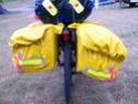 Réalisation de protège-sacoches pour cyclocamping rando randonnée 100_0212