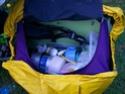 Réalisation de protège-sacoches pour cyclocamping rando randonnée 100_0310