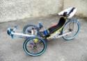 """faites la """"grande visite"""" de votre vélo avant de partir cyclocamper. Ferry_10"""