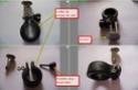 petit support magnétique pour appareil photo. Suppor14