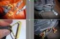 fermeture éclair cassée (tirette) ,modifiée,améliorée,moins lourdes Tirett10
