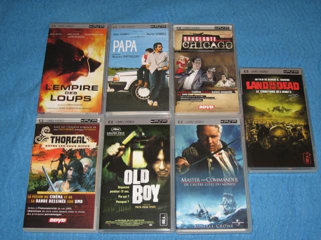 [VDS] lot 7 films UMD 10€ Img_1517