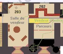 Erreurs sur les plans du Fort - Page 2 Vendeu10