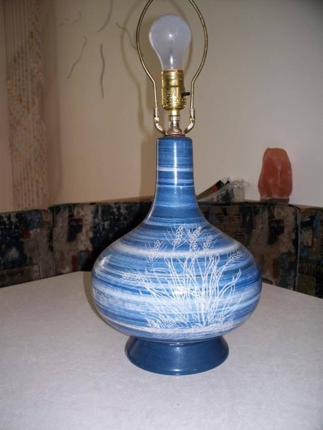 VENDU - lampe  Lampe10