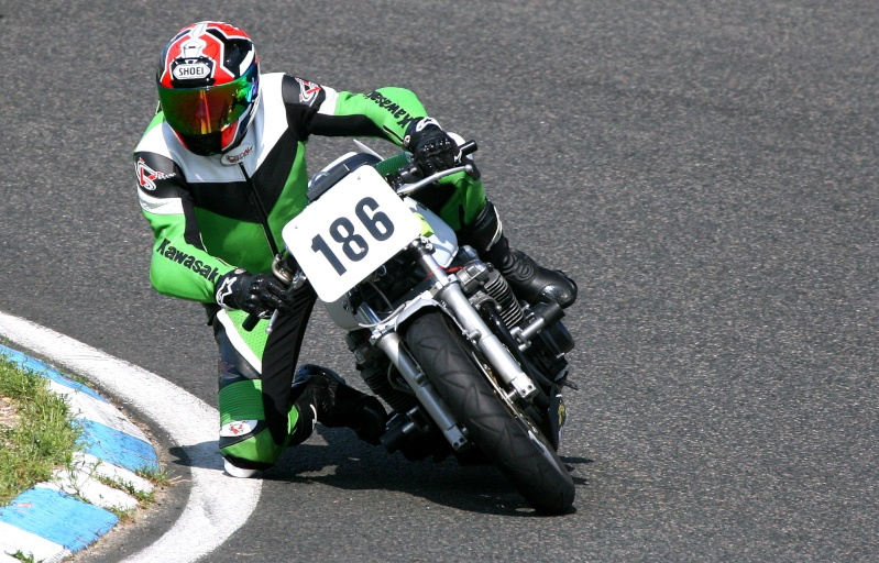 "GPZ 750 ""Endurance Classic"" - Page 3 Img_5110"