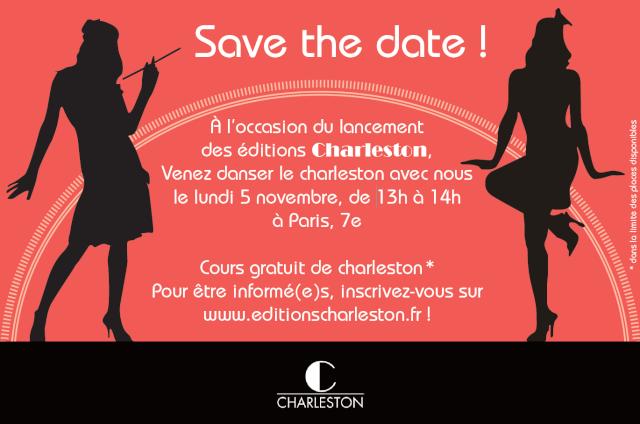 Evènement des éditions CHARLESTON ! Sans_t10