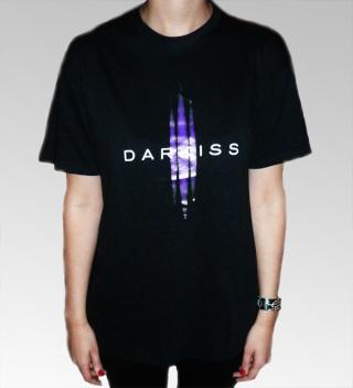 Concours DARKISS ! Tshirt10