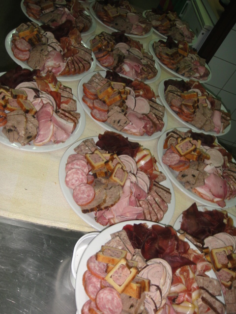[Dimanche 11 juillet 2010] REPAS DES CHEFS A LA TABLE DES GOURMETS Dsc01811