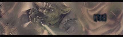 Yoda. - Page 2 Yoda_l10