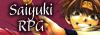 Boutons de Saiyuki Next Saiyuk12