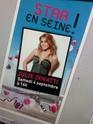 Star en Seine - Tour de chant et dédicaces au centre commercial Dock76 à Rouen le 4 septembre 2010 CONFIRME 21072010