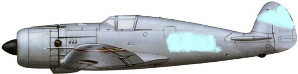 quizz avions - Page 4 Weiss-11