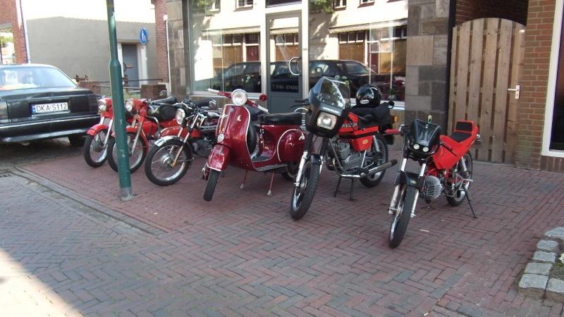 Antwerpen, 1 september 2012 Dscf2215