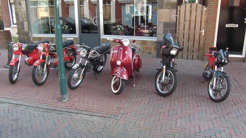 Antwerpen, 1 september 2012 Dscf2216