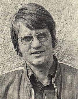 Henk van Veen: Een groot man achter kleine machines Motor_11