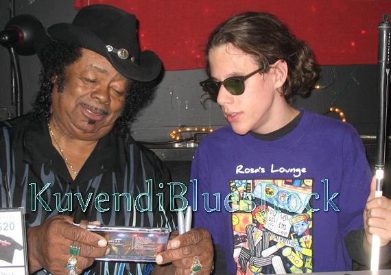 Jimi Hendrix - Legjenda qe jeton Guitar10