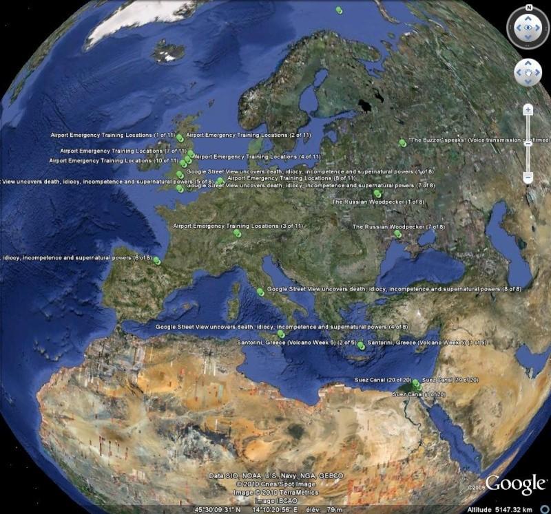 Blog de Google Sightseeing sur GE [fichier KML pour Google Earth] 210