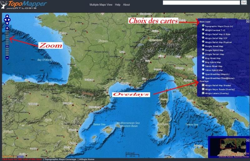 Services de cartographie en ligne : lequel choisir ? - Page 14 Captu113