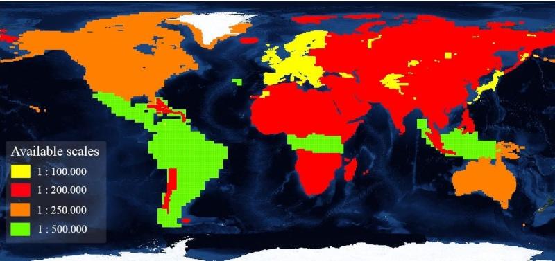 Services de cartographie en ligne : lequel choisir ? - Page 14 Captu114