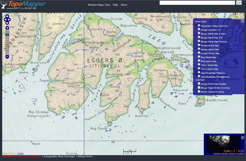 Services de cartographie en ligne : lequel choisir ? - Page 14 Captu115