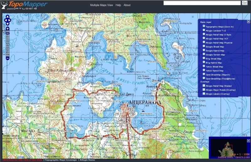 Services de cartographie en ligne : lequel choisir ? - Page 14 Captu116
