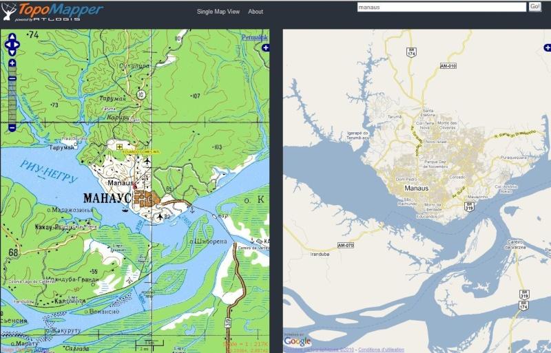 Services de cartographie en ligne : lequel choisir ? - Page 14 Captu119