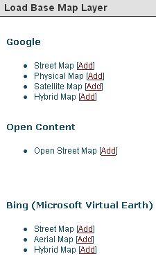 Services de cartographie en ligne : lequel choisir ? - Page 14 Captu131